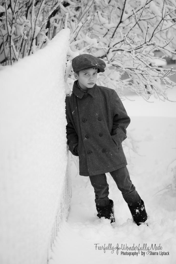 Snowday-3347