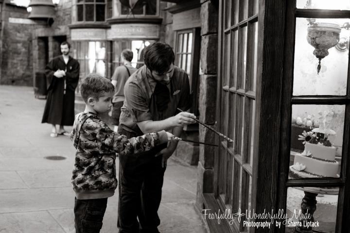 Harry Potter-4734