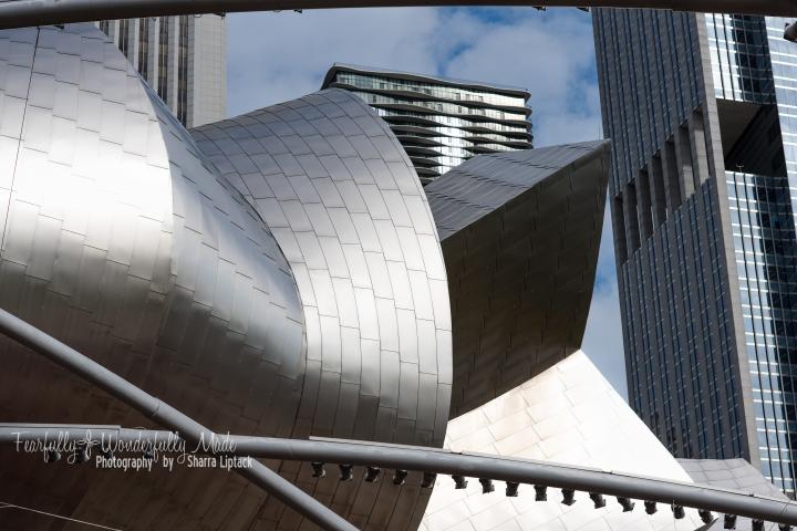 chicago-3659
