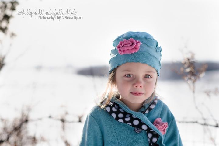 evie-snow-5767