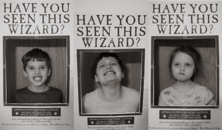 wizard-poster